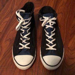 Converse boys sneakers